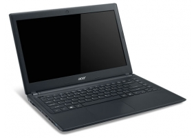Acer - V5-571-6869 - Laptop / Notebook Computers
