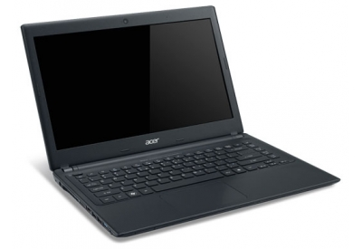 Acer - V5-571-6869 - Laptops / Notebook Computers