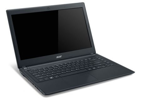 Acer - V5-571-6869 - Laptops & Notebook Computers