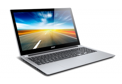Acer - V5-571P-6407 - Laptops & Notebook Computers