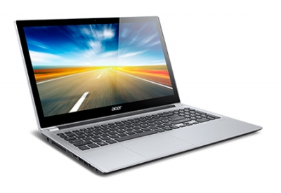 Acer - V5-571P-6831 - Laptops / Notebook Computers