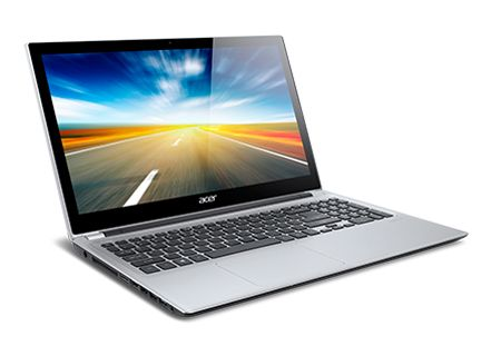 Acer - V5-571P-6831 - Laptops & Notebook Computers