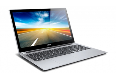 Acer - V5-571P-6888 - Laptops / Notebook Computers