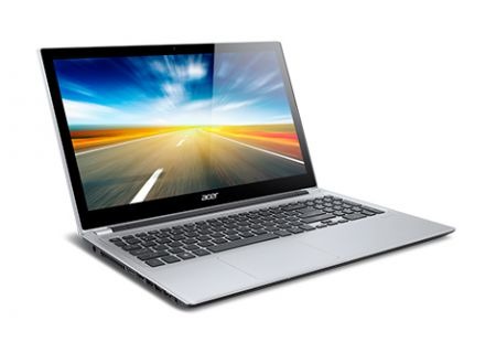 Acer - V5-571PG-9814 - Laptops & Notebook Computers