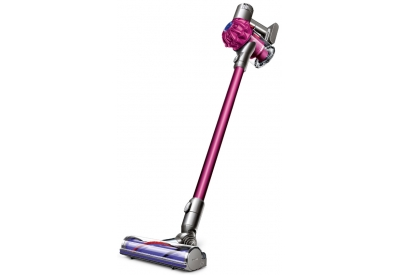 dyson v6 motorhead cordless vacuum 210691 01. Black Bedroom Furniture Sets. Home Design Ideas