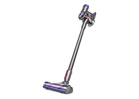 Dyson - 245202-01 - Handheld & Stick Vacuums