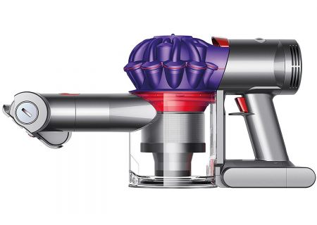 Dyson - 231772-01 - Handheld & Stick Vacuums
