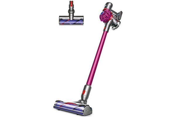 Dyson V7 Motorhead Cordless Vacuum - 227591-01