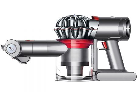 Dyson - 231770-01 - Handheld & Stick Vacuums