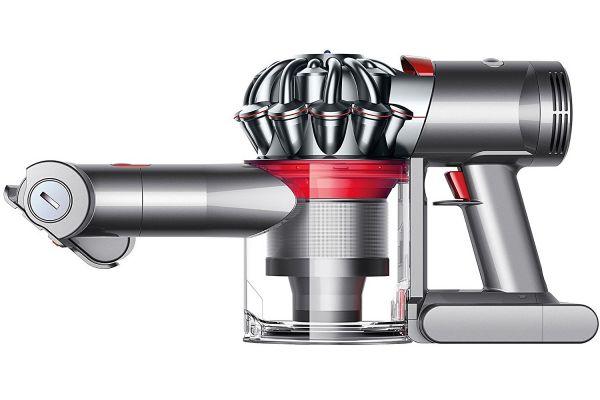 Dyson V7 Trigger Handheld Vacuum Cleaner - 231770-01