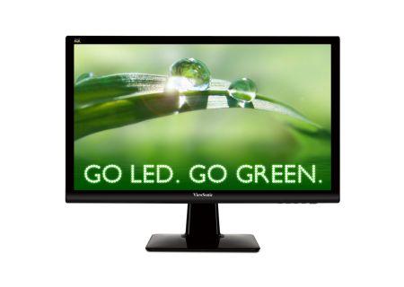 Viewsonic - VA2342-LED - Computer Monitors