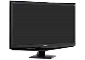 Viewsonic - VA2448M-LED - Computer Monitors
