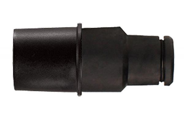 Large image of Bosch Tools Vacuum Hose Adapter - VAC024