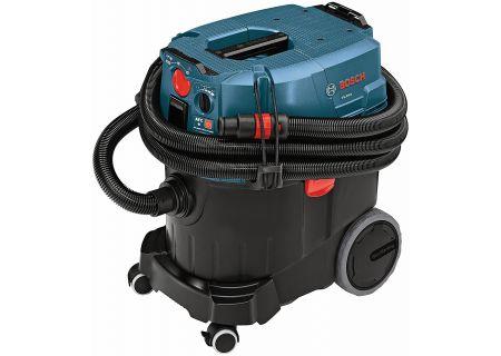 Bosch Tools - VAC090AH - Wet Dry Vacuums