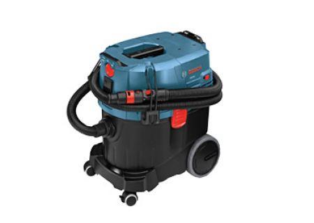 Bosch Tools 9-Gallon Dust Extractor - VAC090S