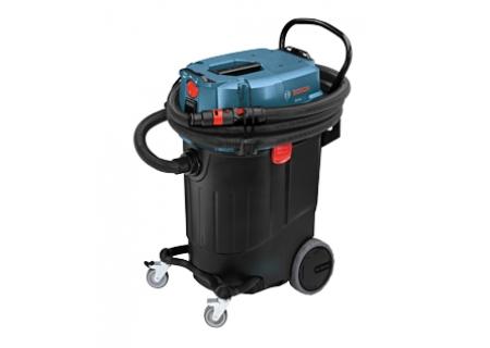 Bosch Tools - VAC140S - Wet Dry Vacuums