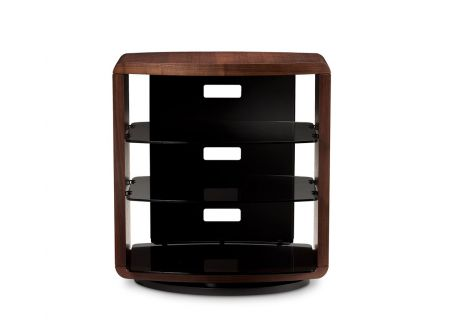 BDI - VALERA9721CWL - TV Stands & Entertainment Centers