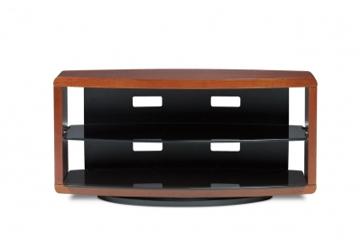 BDI - VALERA9724CH - TV Stands & Entertainment Centers