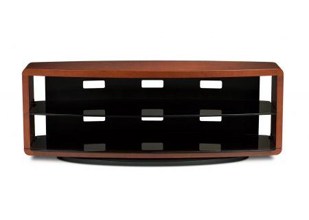 BDI - VALERA9729CH - TV Stands & Entertainment Centers