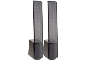 MartinLogan - VANBLBAD - Floor Standing Speakers