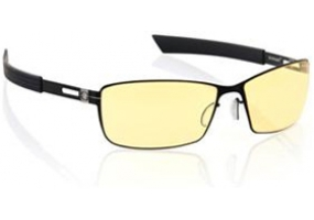 Gunnar - VAY00101 - Gunnar Digital Performance Eyewear