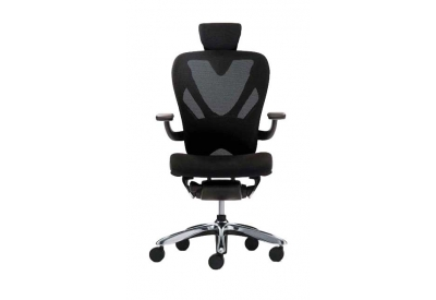 Vaya - VAYAOSOPOTBLK - Office & Conference Room Chairs