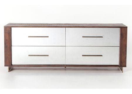 Four Hands - VBFH-027 - Dressers