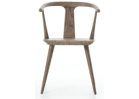 Four Hands - VBFS-028 - Dining Chairs