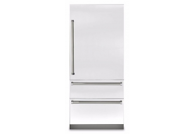 Viking - VBI7360WRSS - Built-In Bottom Freezer Refrigerators