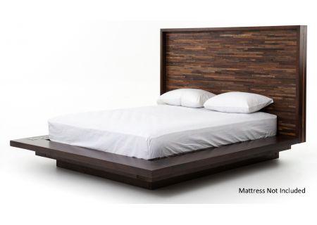 Four Hands - VBNA-BD868Q - Bed Sets & Frames