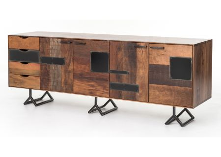 Four Hands Bina Collection Gonzo Console - VBNA-CO121