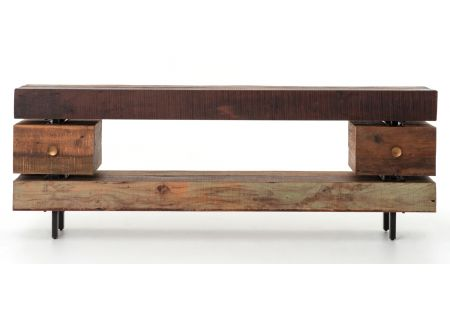 Four Hands Bina Collection Dillon Console Table  - VBNA-CO115