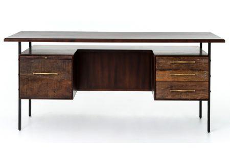 Four Hands - VBNA-DK815 - Computer Desks