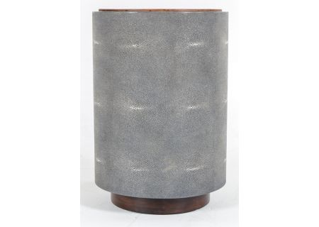 Four Hands Bina Collection Crosby Side Table - VBNA-ST267
