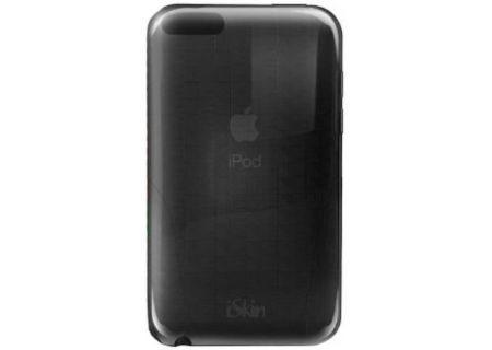 iSkin - VBST2GBK - iPod Accessories (all)