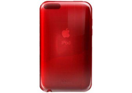 iSkin - VBST2GRD - iPod Accessories (all)