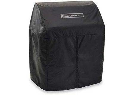 Lynx - VC600F - Grill Covers