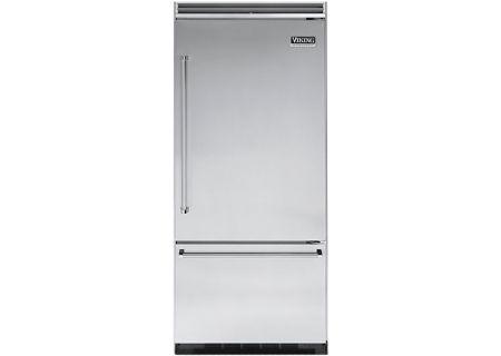 Viking - VCBB5361 - Bottom Freezer Refrigerators