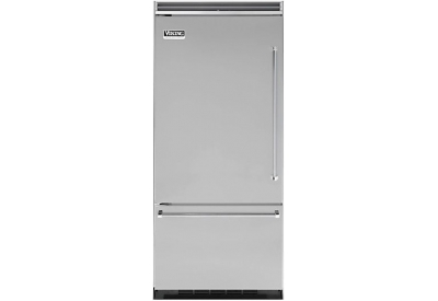 Viking - VCBB5361 - Bottom Freezer Refrigerators