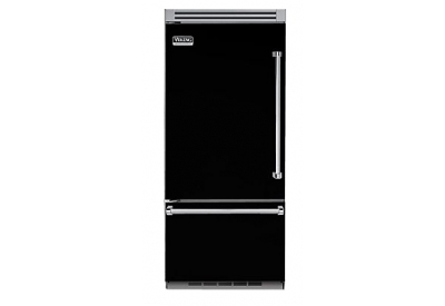 Viking - VCBB5362LBK - Built-In Bottom Mount Refrigerators