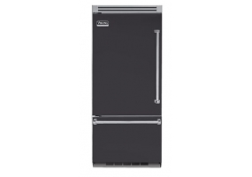 Viking - VCBB5362LGG - Built-In Bottom Mount Refrigerators