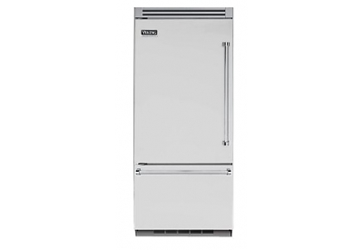 Viking - VCBB5362LSS - Built-In Bottom Mount Refrigerators