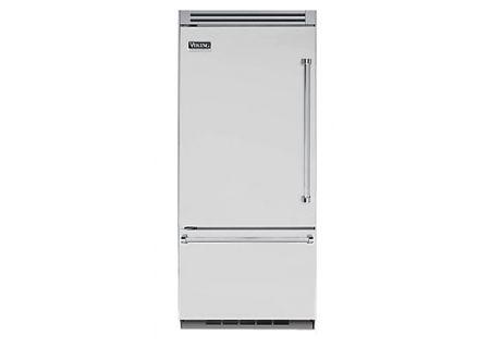 Viking - VCBB5362LSS - Built-In Bottom Freezer Refrigerators
