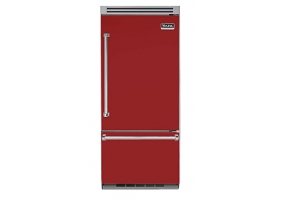 Viking - VCBB5362RAR - Built-In Bottom Mount Refrigerators