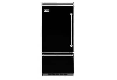 Viking - VCBB5363ELBK - Built-In Bottom Mount Refrigerators