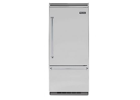 Viking - VCBB5363ERSS - Built-In Bottom Freezer Refrigerators