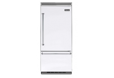 Viking - VCBB5363ERWH - Built-In Bottom Mount Refrigerators