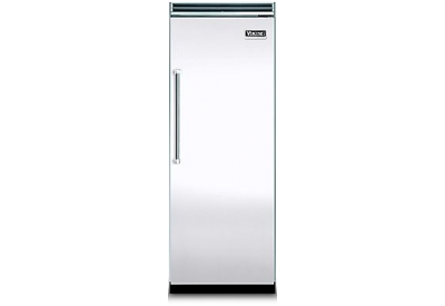 Viking - VCFB5301LWH - Upright Freezers