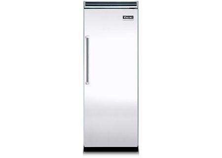 Viking - VCFB5301LWH - Upright Freezers