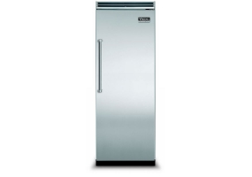 Viking - VCFB5301 - Built-In All Refrigerators/Freezers